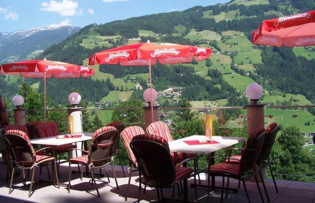фотографии отеля Panoramahotel Schwendbergerhof (ex. Alpenhotel Schwendbergerhof) изображение №11