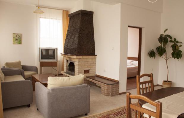 фото отеля Алекс (Alex) изображение №13