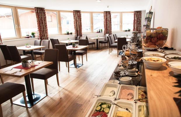 фото Alpenleben Hotel Garni Apart изображение №62
