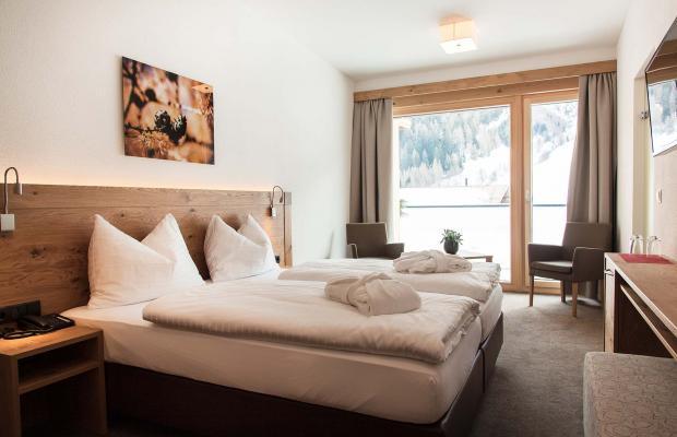 фотографии Alpenleben Hotel Garni Apart изображение №48
