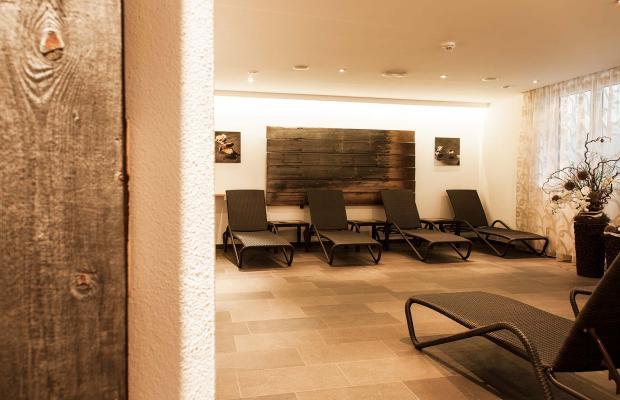 фото Alpenleben Hotel Garni Apart изображение №46