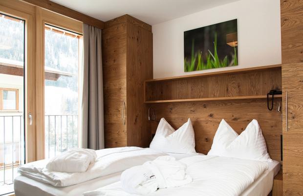 фотографии отеля Alpenleben Hotel Garni Apart изображение №11