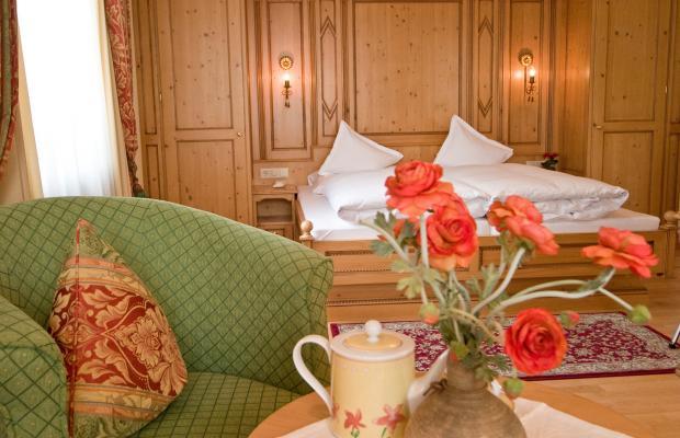 фотографии отеля Hotel Gletscherblick изображение №39