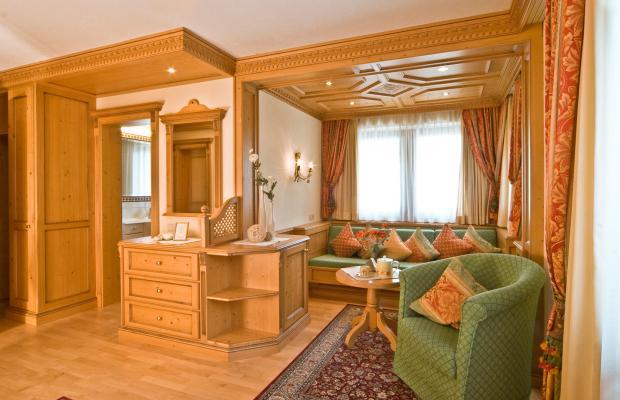 фотографии Hotel Gletscherblick изображение №36