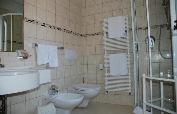 фото отеля Flora изображение №33
