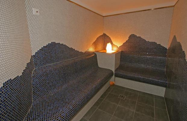 фото Hotel Simmerlwirt изображение №22