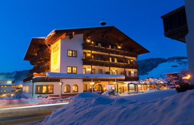 фотографии Hotel Simmerlwirt изображение №12