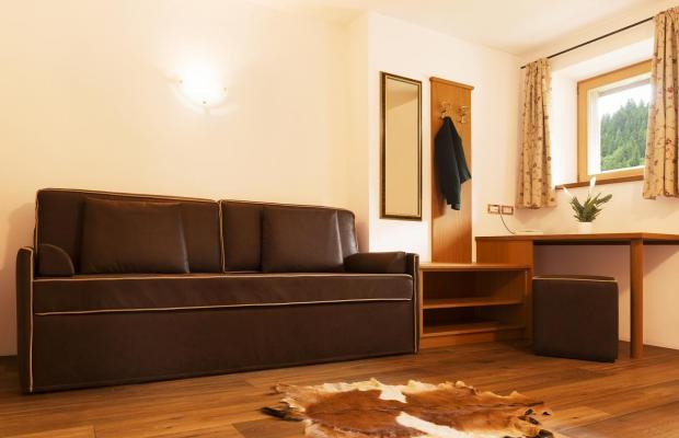 фото отеля Garni Geier изображение №17