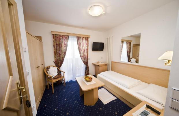 фотографии отеля Interski изображение №39