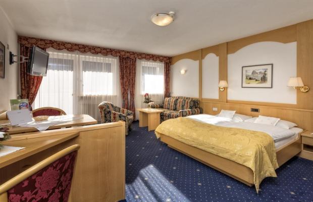 фотографии отеля Interski изображение №19