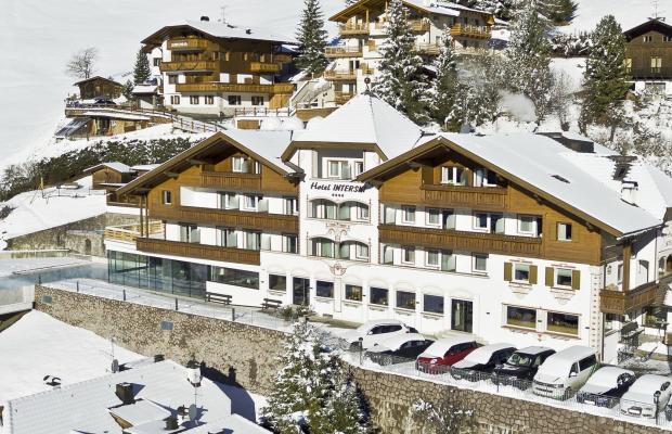 фото отеля Interski изображение №1