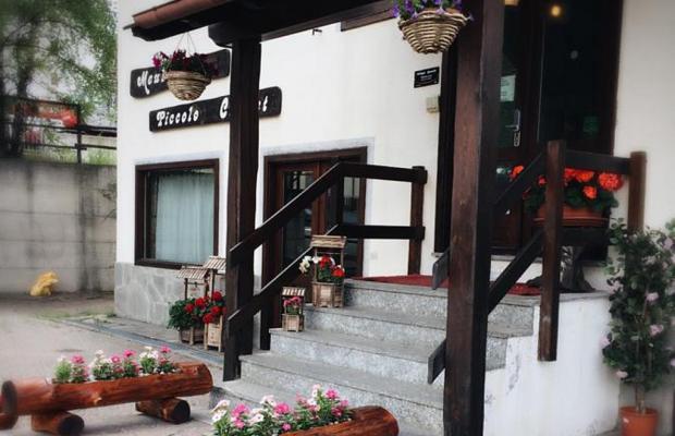 фото отеля Piccolo Chalet изображение №17