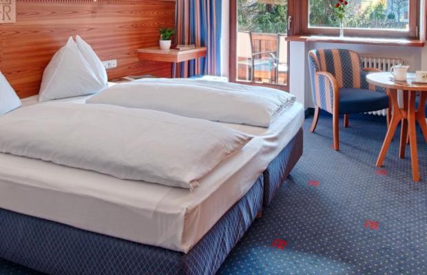 фото отеля Rubner Hotel Rudolf изображение №45