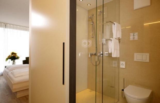 фотографии отеля Hotel Weisses Kreuz изображение №31