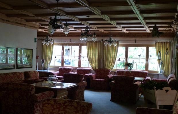 фото Hotel Grunwald изображение №14