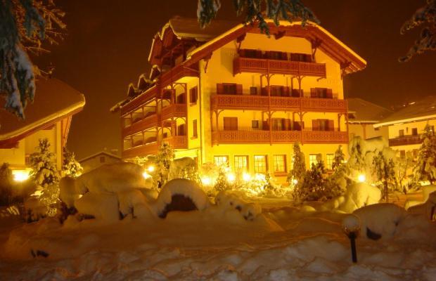 фото отеля Luna Mondschein изображение №41