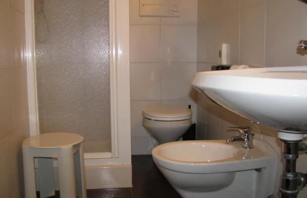 фото Mora Hotel Il Catturanino изображение №6