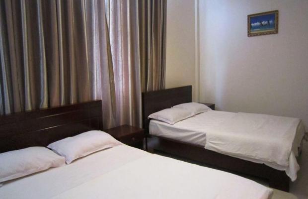 фотографии отеля Sea Breeze изображение №19