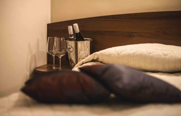 фотографии отеля Moura (Мура) изображение №27