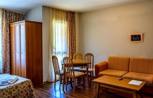 фото отеля Evergreen (Евергрин) изображение №5