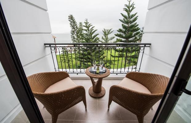 фотографии Vinpearl Ha Long Bay Resort изображение №32