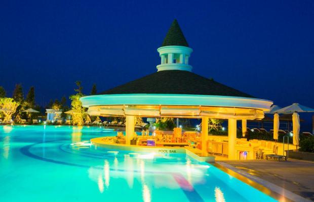 фотографии Vinpearl Ha Long Bay Resort изображение №8