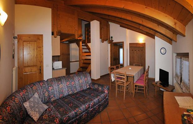 фото Residenza Al Castello изображение №26