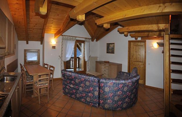 фото Residenza Al Castello изображение №22