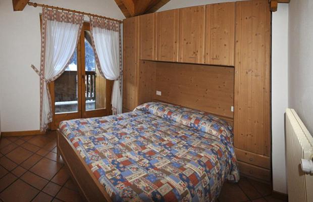 фотографии отеля Residenza Al Castello изображение №15