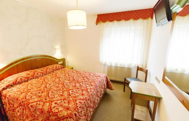 фото Hotel Italo изображение №34