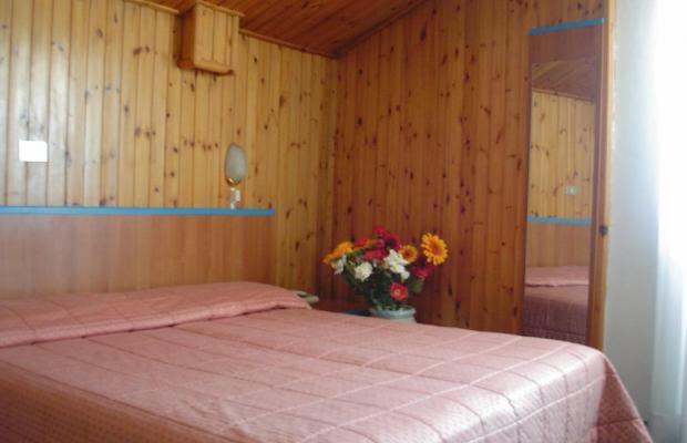фото отеля La Betulla изображение №21