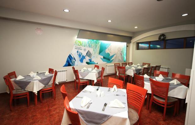 фото MPM Hotel Guinness (МПМ Отель Гиннесс) изображение №18
