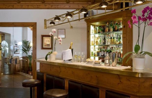 фото Concordia Parc hotel Cortina d'Ampezzo изображение №6