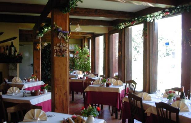 фотографии отеля Ca' Fiore изображение №39