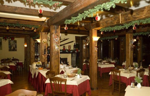 фото отеля Ca' Fiore изображение №9