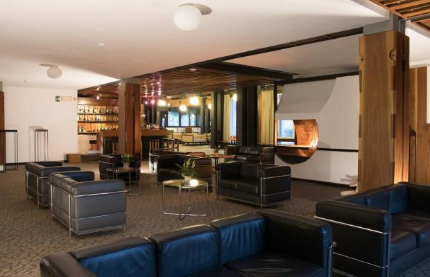 фото отеля Hotel Boite изображение №17