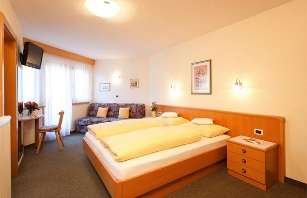фото Garni & Apartments Alpenrose изображение №14