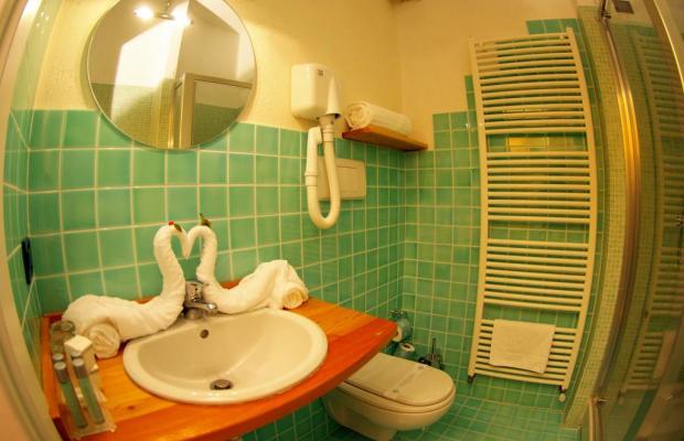 фото Grand Hotel Besson изображение №18