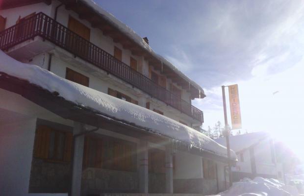фото Residence Nube D'argento изображение №6
