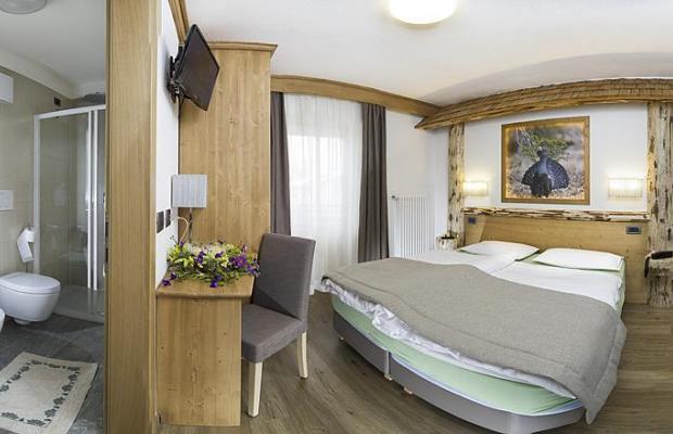 фото отеля Albergo Aida изображение №9