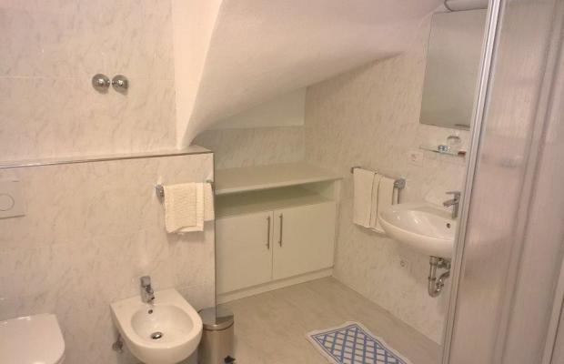 фотографии Residence-Hotel Goldener Schlussel изображение №20