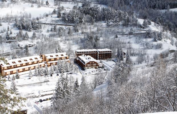 фото отеля Solaris изображение №5