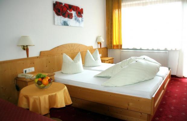 фото Hotel Alte Post изображение №30