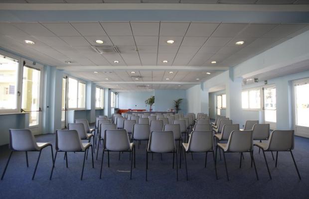 фотографии отеля Villaggio Olimpico изображение №19