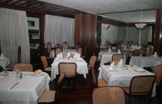 фотографии отеля Hotel Cristallo изображение №35