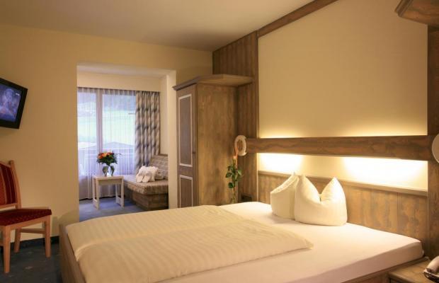 фото отеля Sport & Vital Hotel Seppl изображение №25