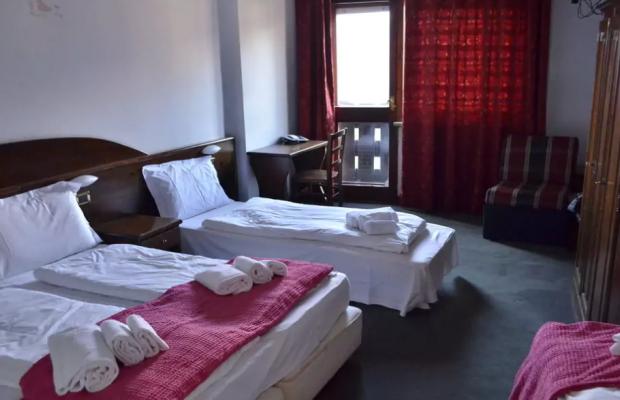 фотографии Hotel La Terrazza изображение №20