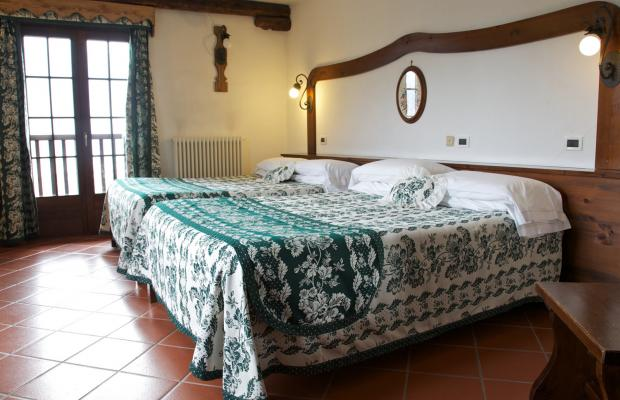 фотографии отеля Milleluci изображение №35