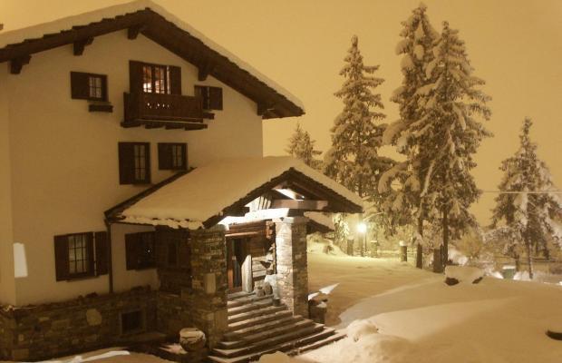 фото отеля Milleluci изображение №9