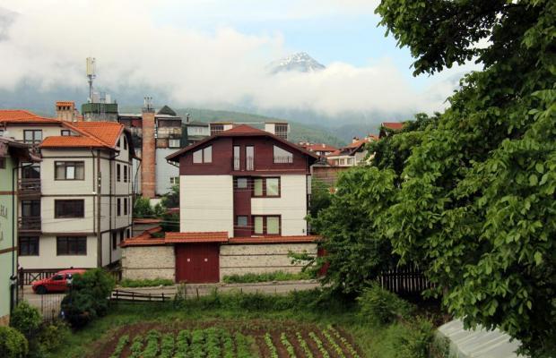 фото отеля Sevda (Севда) изображение №25